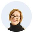 Make A Wish Australia Children's Charity - Board Member - Margaret Little