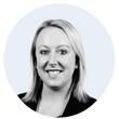 Make A Wish Australia Children's Charity, Board Member Amanda French