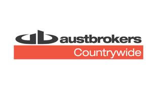 Make A Wish Australia - Business partner logo Austrborkers