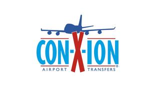 Make A Wish Australia - Business partner logo Conxion