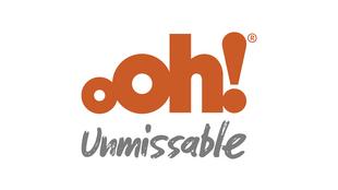 Make A Wish Australia - Business partner logo Ooh! Media