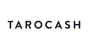 Make A Wish Australia - Business partner logo Tarocash