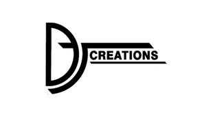 Make A Wish Australia - Business partner logo DJ Creations