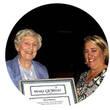 Make A Wish Australia Children's Charity - Hall of Fame winner 2005