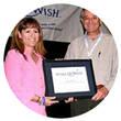 Make A Wish Australia Children's Charity - Hall of Fame winner 2006