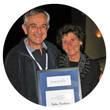 Make A Wish Australia Children's Charity - Hall of Fame winner 2007