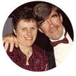 Make A Wish Australia Children's Charity - Hall of Fame winner 2009