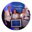 Make A Wish Australia Children's Charity - Hall of Fame winner 2013